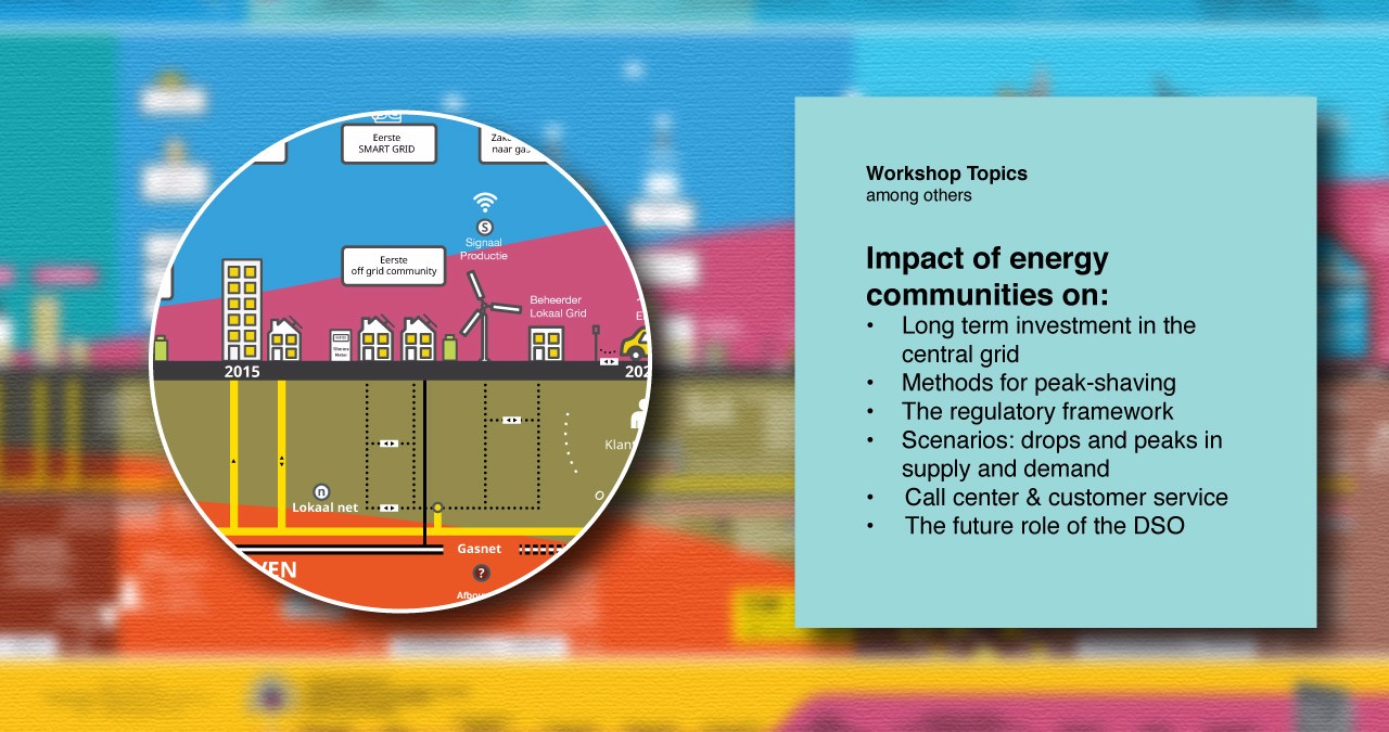 Slide1 Impact-Energy-Communities-[VBA-Nahapiet]